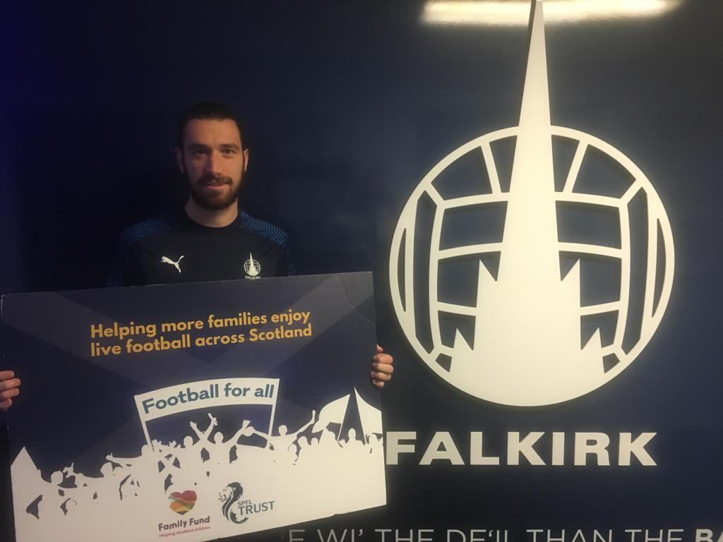 Falkirk-FFA3
