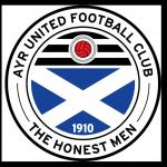 Ayr-United-1