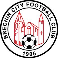 Brechin-City