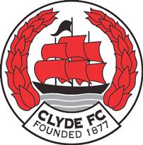 Clyde-2