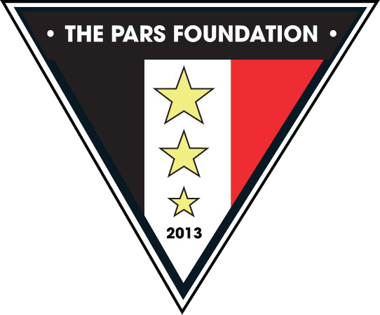 Dunfermline---pars_foundation_logo-(3)