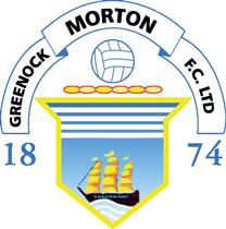 Morton-2