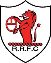 Raith-Rovers