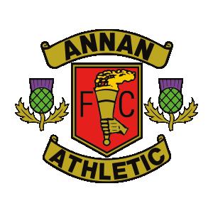 Untitled-1_0004_Annan-Athletic