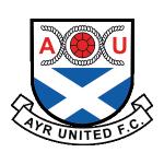 Untitled-1_0006_Ayr-United