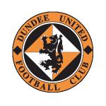 Untitled-1_0013_Dundee-United