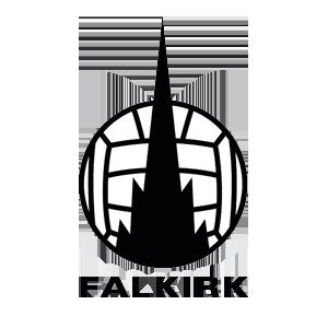 Untitled-1_0018_Falkirk-2