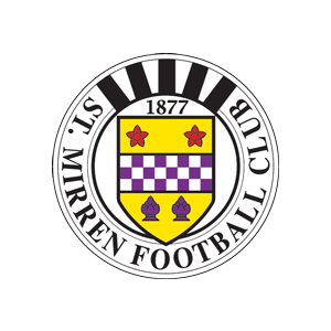 Untitled-1_0036_St-Mirren-2