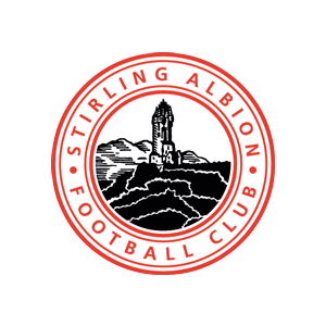 Untitled-1_0038_Stirling-Albion-2