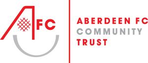 aberdeen-community-logo
