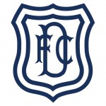 Dundee Badge