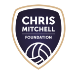 CMfoundationLogo