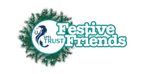 SPFL_FestiveFriends_Land