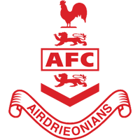 Airdrieonians_FC_logo_(introduced_2015)