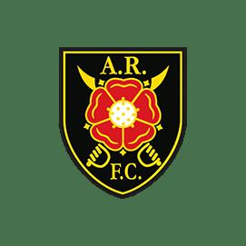 Albian Rovers